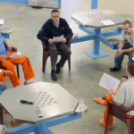 The Benefits that Veterans can receive from Incarcerated Veterans Program
