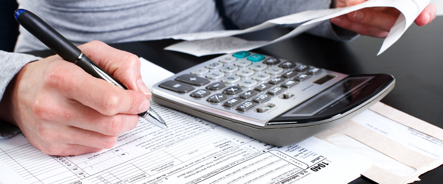 Reasons Why Your Business Needs A Professional Tax Accounting Service
