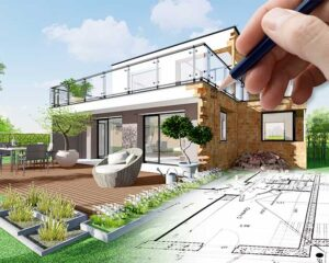 The Home Renovation Process Is Always Worth the Investment