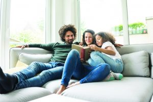 The Best Ways to Spend Time with Your Loved Ones?