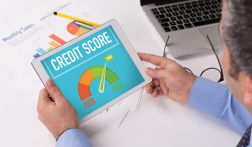 Some Handy Tips to Improve Your Credit Scores: