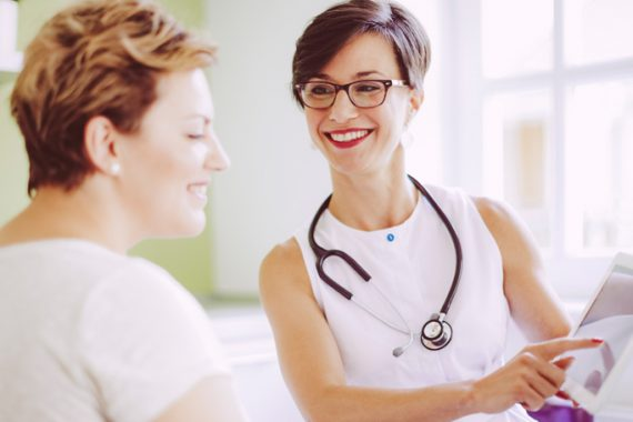 What is Health Screening, and how can it benefit every individual?